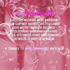 PCDJ Scotland Presents - A Tribute To Demi Hannaway 1997-2021.mp3