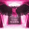 BLACKPINK - How You Like That (90s K-pop Summer Dance Remix)
