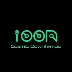 Ioon Cosmic Downtempo - RadIOONactive Elements 2021 - All Ioon's music mixed