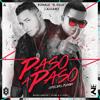 Paso a Paso (Remix) [feat. J Alvarez]