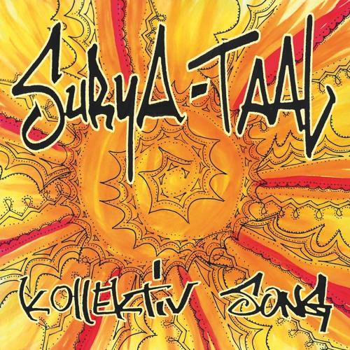 Surya-Taal - Kollektiv Song