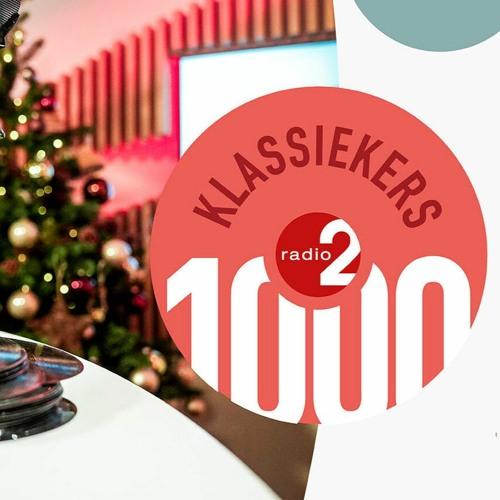 WINNAAR - Radio 2 - 1000 Klassiekers - Nog 3 Dagen