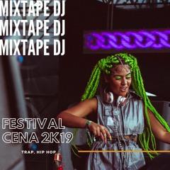 Cena2k2019 - DJ Sophia