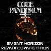 Download Code: Pandorum - Event Horizon (ToxinWalaviOne Remix) Mp3