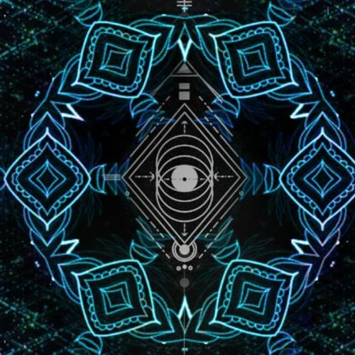 Quanta - Grid Like EP