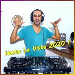 Kross Well In The Mix #15 (Hasta la vista 2020)