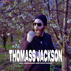 Heeboo 140.   ACAB II W/ Thomass Jackson (Mexico)