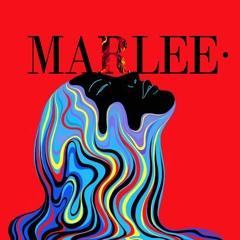 MARLEE - ALL STARS MIX 1AM 2021