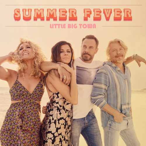 Download Summer Fever