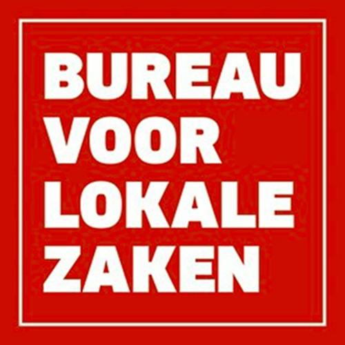 Op weg naar de RijnlandRoute: Wobstructie
