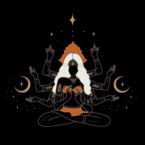 Buddha's Lounge - The Tao Of Love (Ertunç Şenbay Edit)
