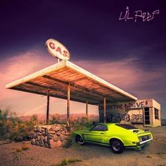 Lil_Peep_-_Moving_On_(remix-demo)808Mvxpreme