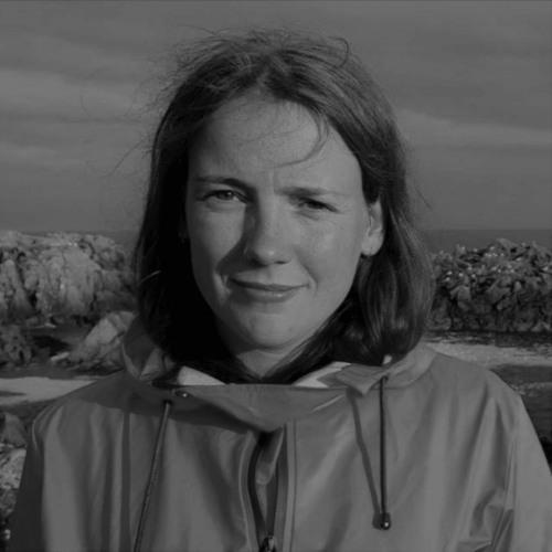 Aflevering 4: Marthe Kerkwijk over sociale filosofie