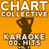 Joy (Originally Performed By Newsboys) [Karaoke Version]