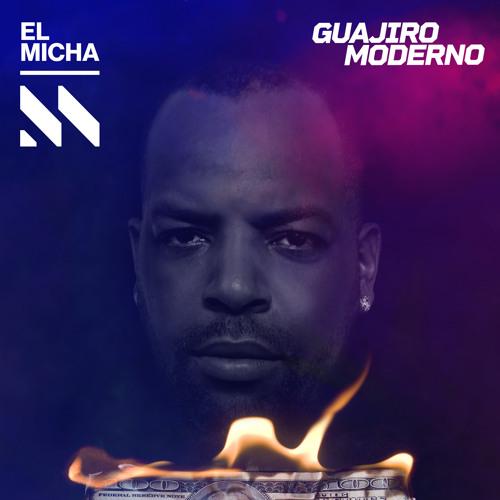 Guajiro Moderno Song