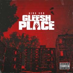 Gleesh Place