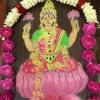 Download Dayamade Dayamade - Raga:Anandabhairavi Mp3