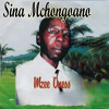 Sifa Mbaya