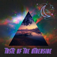 Devious Dreams - Taste of the Otherside (feat. B1 the Architect)