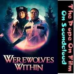 TPOF Ep 416 Werewolves Within