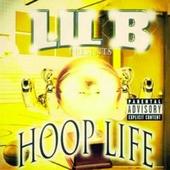 Lil B - Pass the Ball