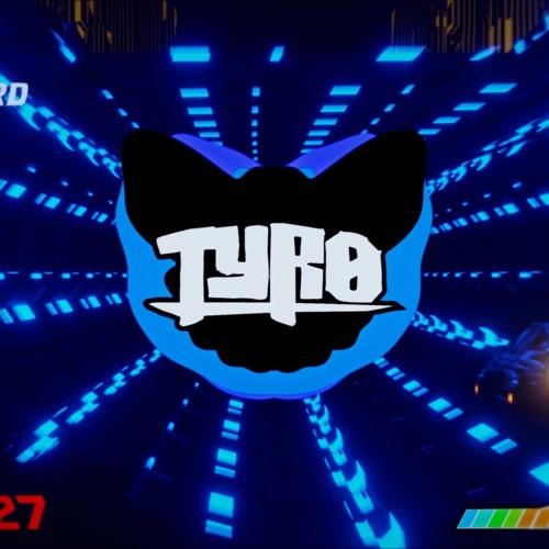 Tyro - Arcade Flex [Free Download] Image