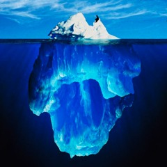 Aleczunio - Iceberg