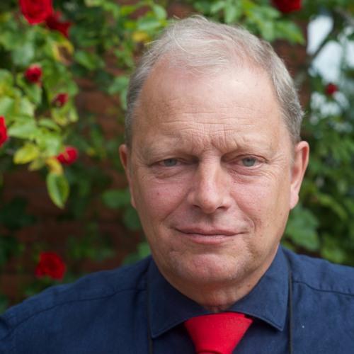 #72 Tomas Kåberger – Pandemin påskyndar energiomställningen