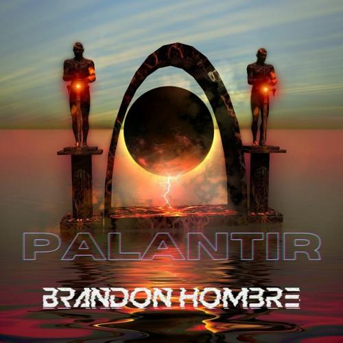 Brandon Yang - Palantir (Original Mix) [Free Download]