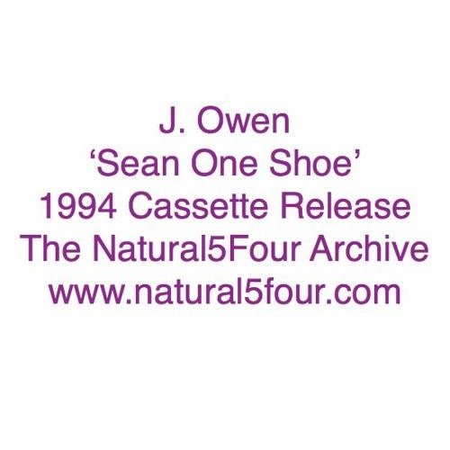 Sean One Shoe (1994)