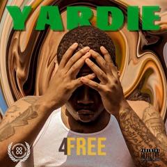 Topnotch Yardie - For Free