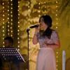 Download يا غالي - فرقة جيتارااكثر اصالهوياه عمرو دياب(ماش اب).mp3 Mp3