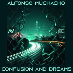 Alfonso Muchacho - Had Enough