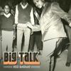 Download Halla Bol (Dave Sharma Remix) Mp3