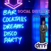 Download DJ NMF Presents: Social Distance Mix 2020 Mp3