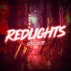 SpeedStr - RedLights