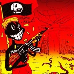 ISIS TYPE BEAT