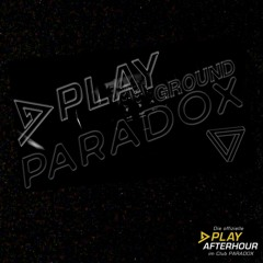 PLAYgroundPARADOX