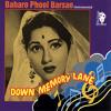 Download Dil Deke Dekho (Tumsa Nahin Dekha) Mp3