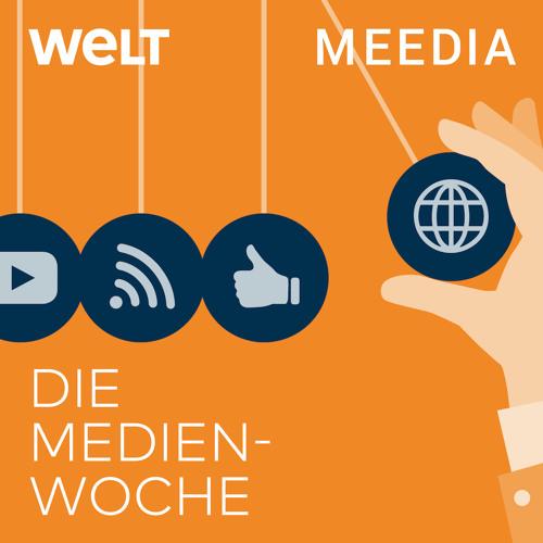 MW114 - Berlin, Hamburg, Frankfurt: die schwierige Lage der Zeitungsnation
