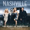 All We Ever Wanted (feat. Lennon & Maisy)
