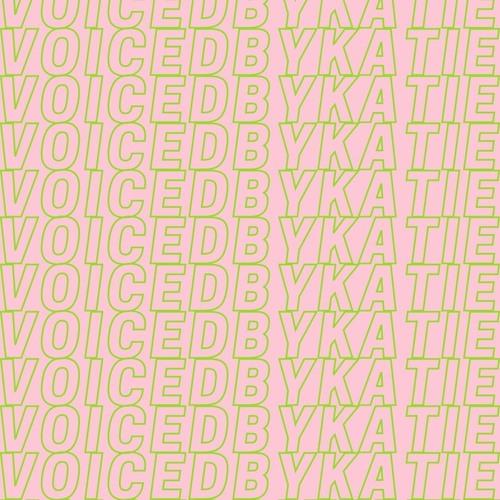 Katie Janner VO Demo2021