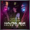 Download Hasta Que Salga El Sol - Ozuna X Don Omar X Anthony M (Mashup).mp3 Mp3