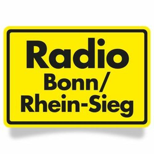 Beitrag bei Radio Bonn-Rhein-Sieg vom 17.04.2020