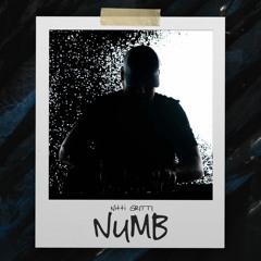 Nitti Gritti - Numb