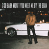 Download Giveon - 2:30 baby wont you meet me by the bean (Jaden's Mind Remix) Mp3