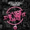 Dance The Night Away (feat. Amanda Renee)