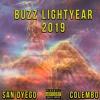 Buzz Lightyear 2019