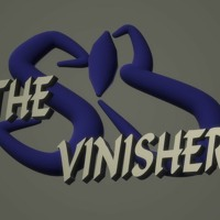 SPRING2021 BY THE VINISHER