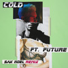 Cold (Sak Noel Remix) [feat. Future]